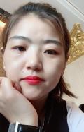 周伟华-臻园