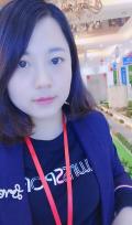 支晶晶-紫竹园