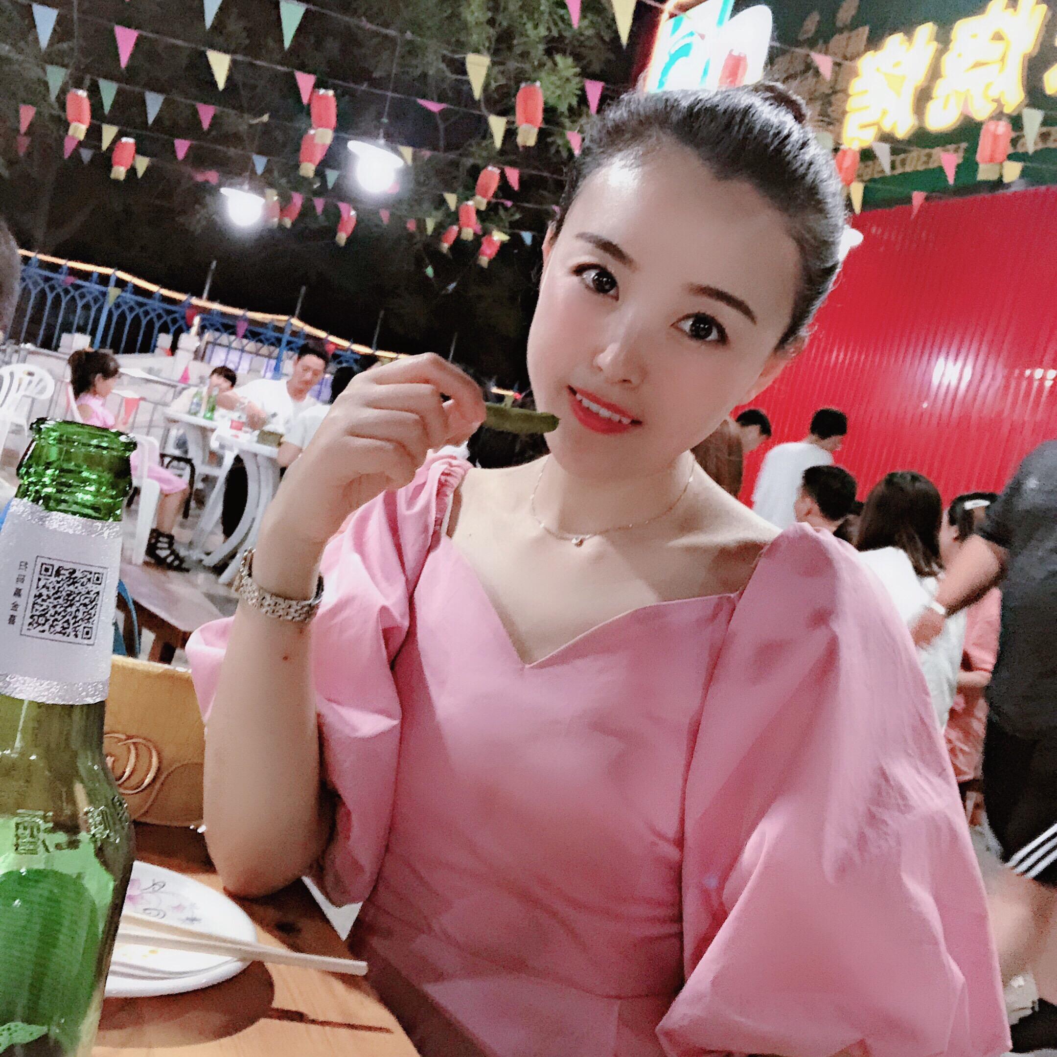曹晓雪-臻园
