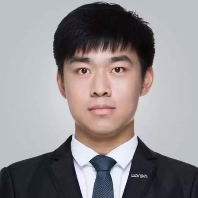 王鹏-嘉兴园
