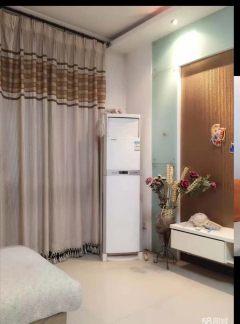 (西部)金利公寓小区3室2厅1卫108m²精装修