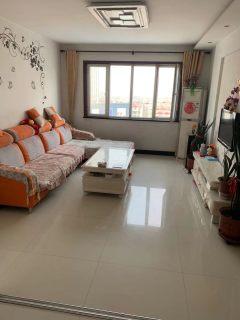 崇城国际2室简单装修,环境优美,交通便利