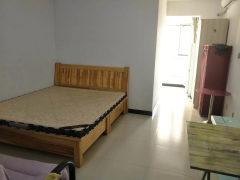 巴厘岛一室家具家电齐全有钥匙可随时看房