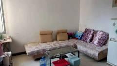 (北部)领秀城1室1厅1卫833元/月65m²简单装修出租