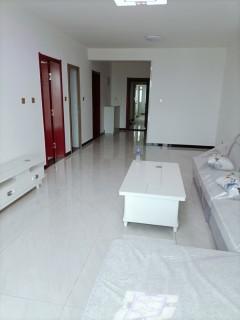 (北部)万达旁新房首次出租水墨林居全新家具家电拎包入住