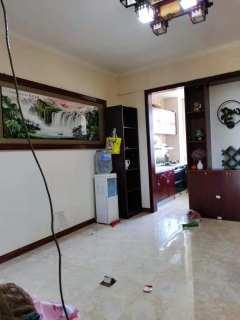 (东部)君悦华府1室1厅1卫1300元/月51m²精装修出租