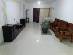 (北部)熙尚园小区2室2厅1卫1000元/月92m²简单装修出租