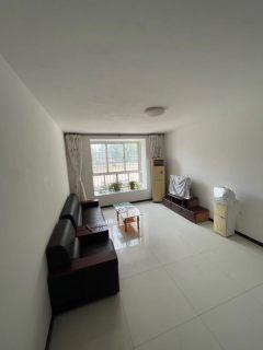 (中部)中山丽都3室2厅2卫1100元/月116.23m²简单装修出租