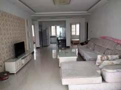 (南部)普霖四个空调3室2厅2卫1300元/月120m²精装修出租