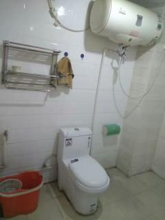 (南部)玫香园2室2厅1卫1200元/月89m²精装修出租