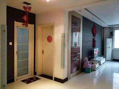 (南部)天成花园2室2厅1卫1300元/月98m²精装修出租
