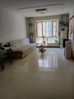 (南部)天成花园2室2厅1卫1000元/月95m²精装修出租