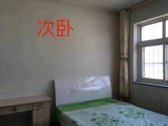 宝塔花园2室2厅1卫1100元/月100m²简单装修出租