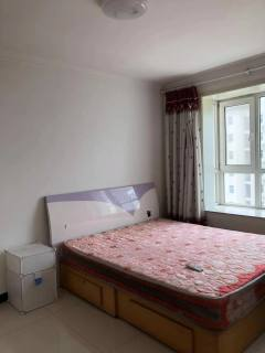 (南部)玫香园2室2厅1卫1200元/月86m²精装修出租